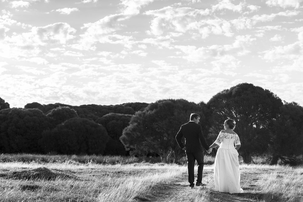 Bunbury Beach Wedding Photographer-39.jpg