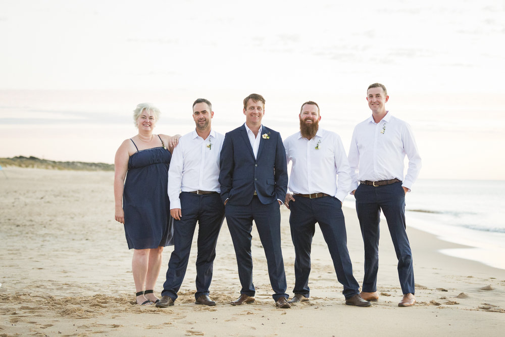 Bunbury Beach Wedding Photographer-54.jpg
