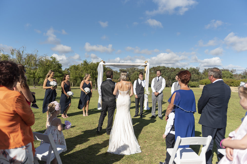 Bunbury Boho Wedding Photographer-295.jpg