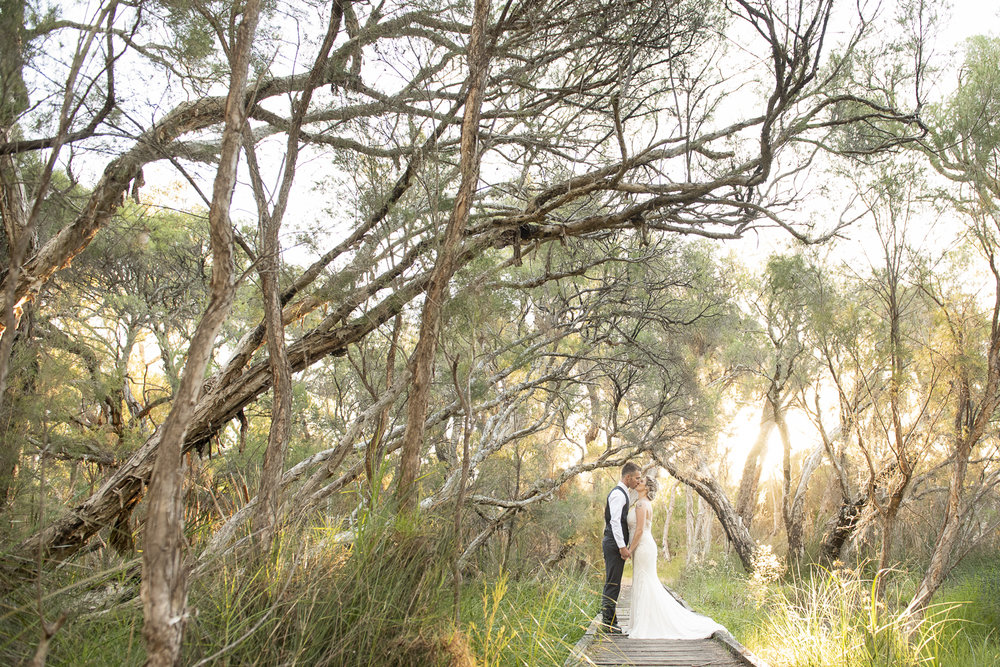 Bunbury Boho Wedding Photographer-599.jpg