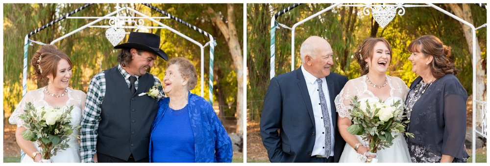 Quirky Boyanup Wedding-393.jpg