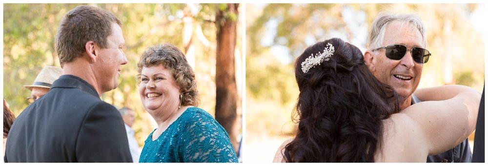 Evedon Park Bush Retreat Wedding Photographer-325.jpg