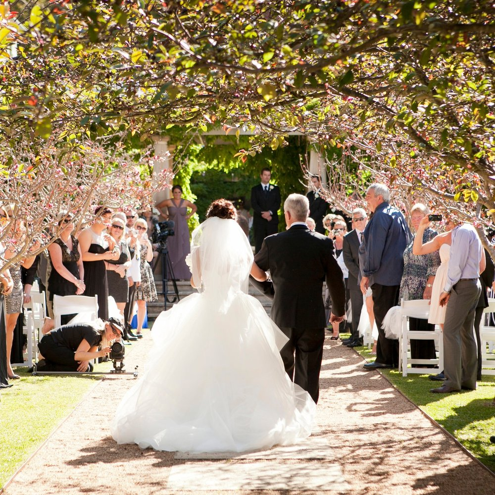 Wedding+Slideshow-11.jpg
