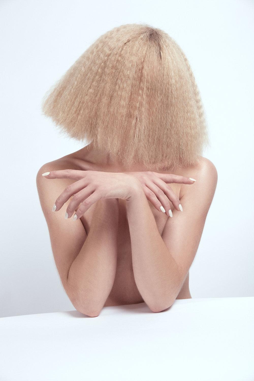 Hair-White2752.jpg