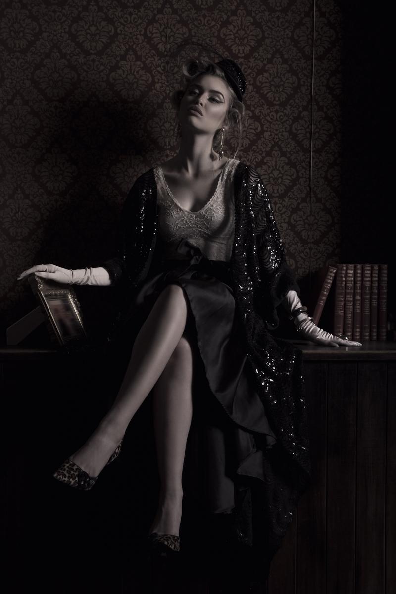 countess-9.jpg