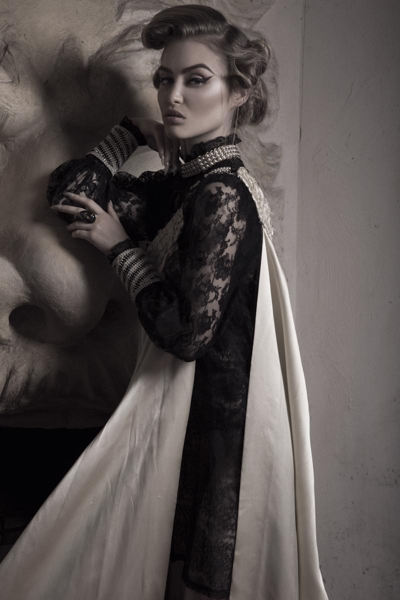 countess-4.jpg