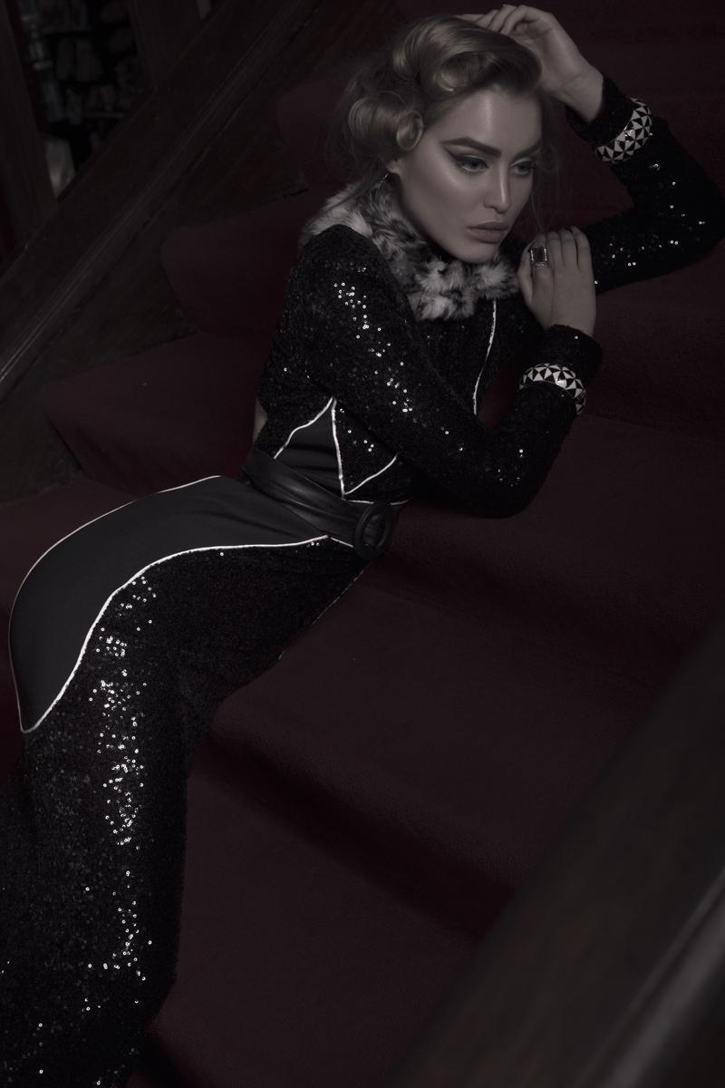 countess-12.jpg