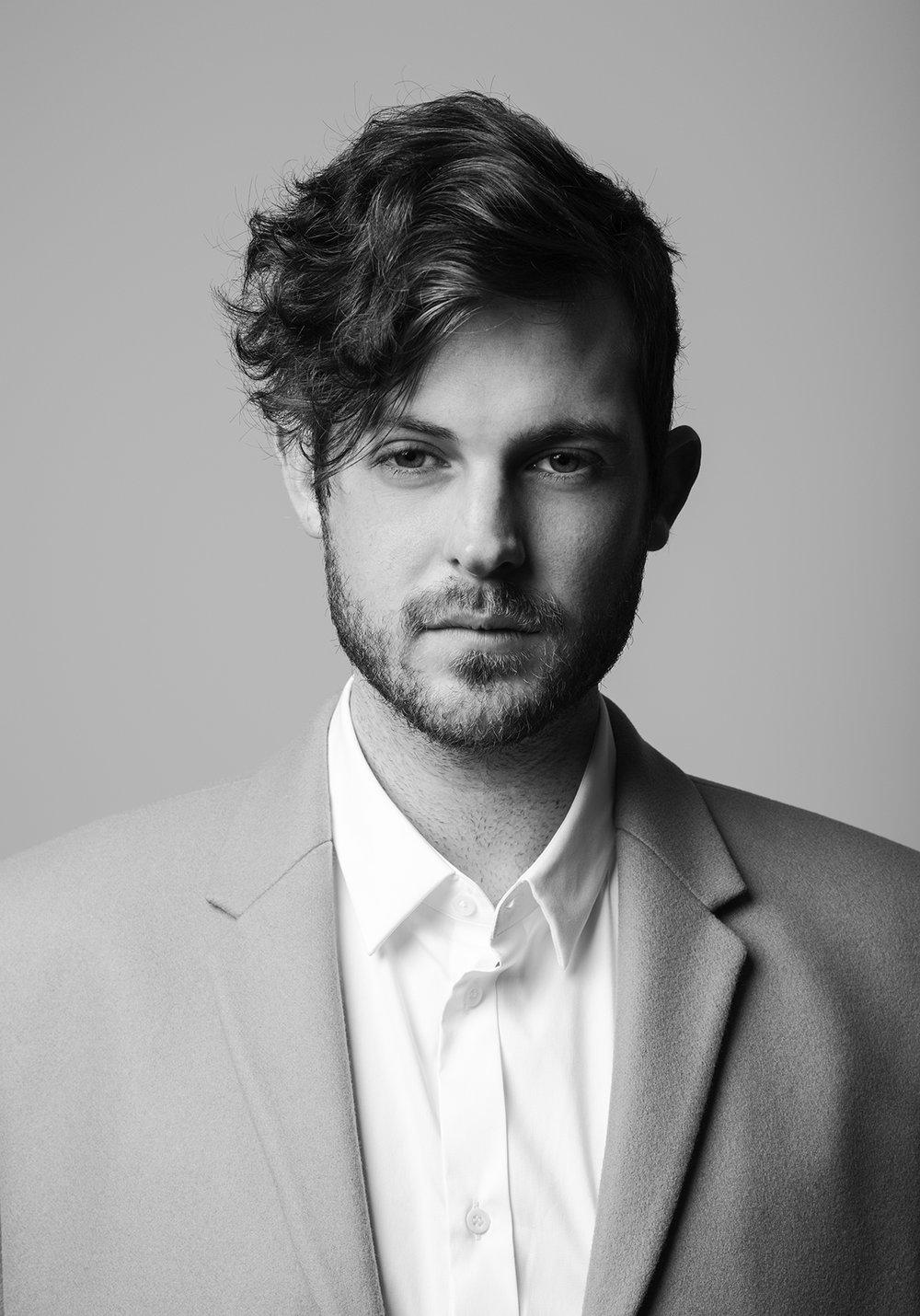 Liam Rhys.jpg