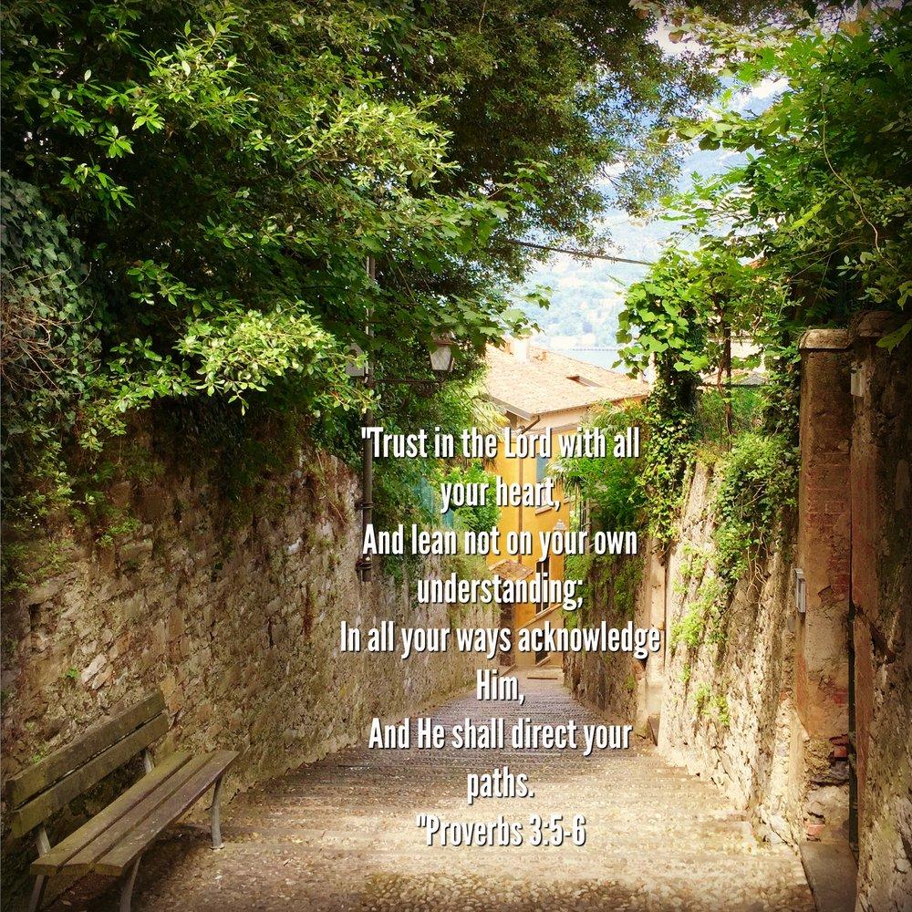psalm523.jpg