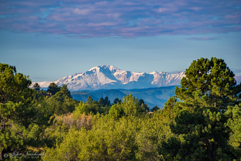 colorado-photos_DSC6481.jpg