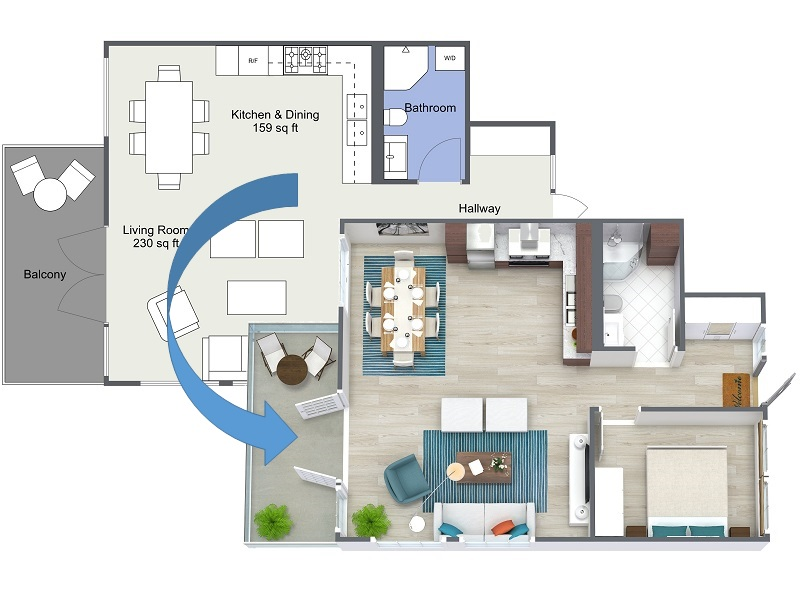 RoomSketcher-3D-Floor-Plans-Create-Instantly.jpg