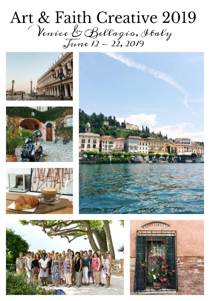 Venice&Bellagio2019.jpg