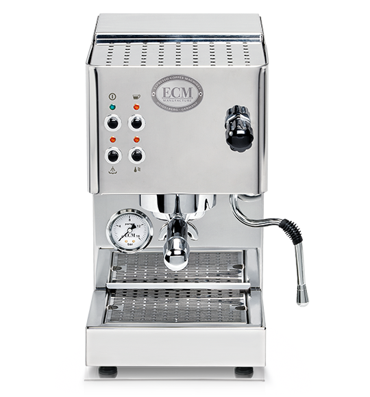 ECM-Espressomaschine-Casa-V-Hauptbild.png