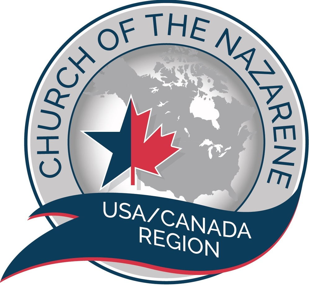 USA/CANADA REGION Connect with events and resources focused on the USA/Canada region of the Church of the Nazarene.