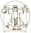 Get Ordained As A Dudeist
