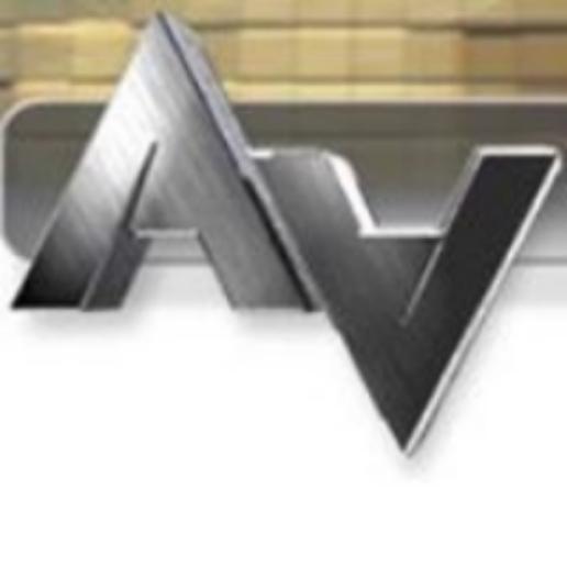 AV Technologies