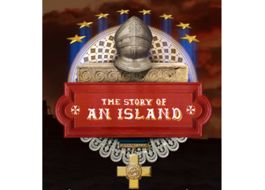 Story of An Island