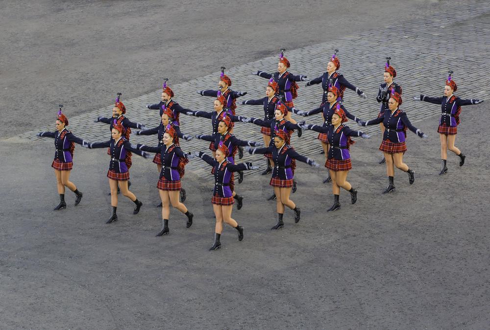 scotland13-6760-Edit.jpg