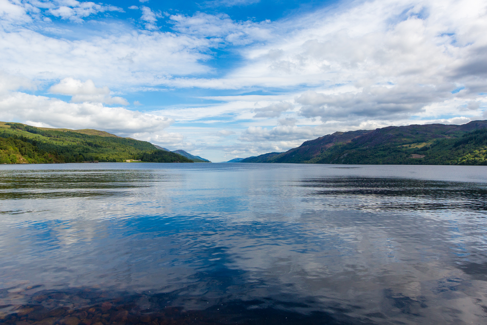 scotland13-6971.jpg