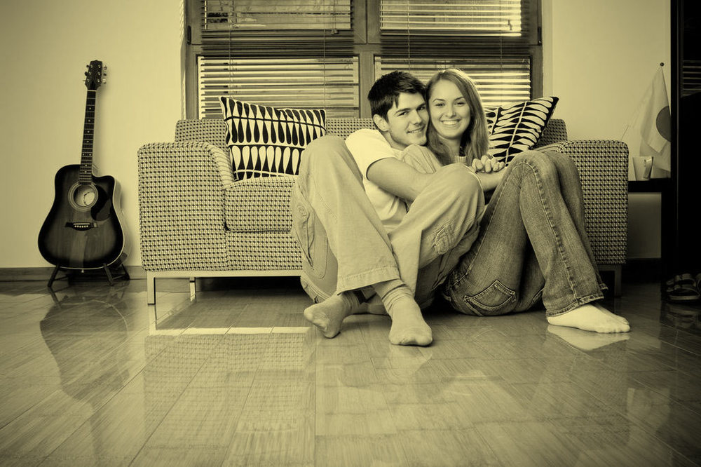 Franklin-Place-Young-Couple.jpg