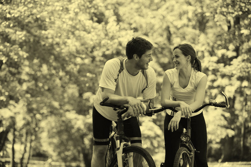 FP-couple-bikes.jpg