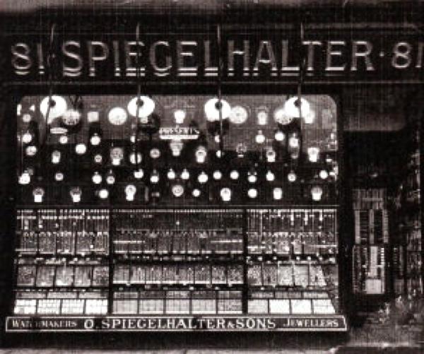 spiegelhalters-circa-1900.jpg