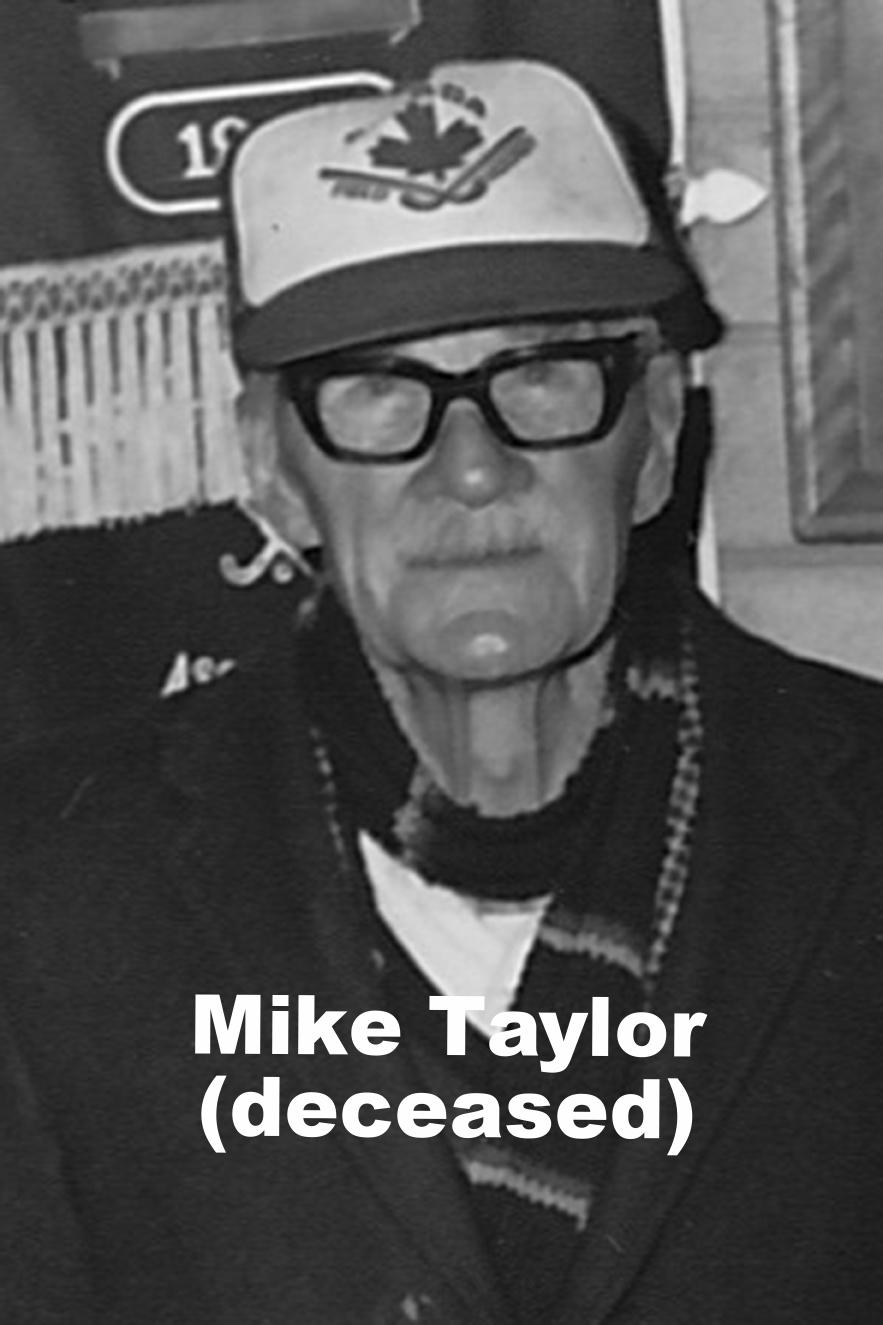Mike Taylor.jpg