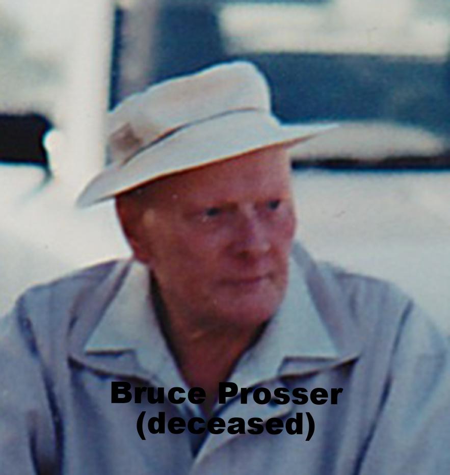 Bruce Prosser.jpg