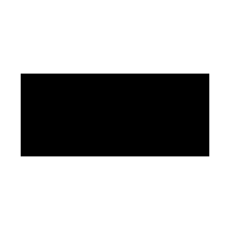 DIADORA - BRIGHT DELIVERY Kampanjelogo