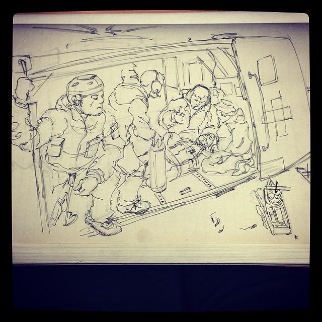 #30min #kimjunggi #study #masterstudies #illustration #drawing #art #sketch #sketching #sketchbook #copic #ink