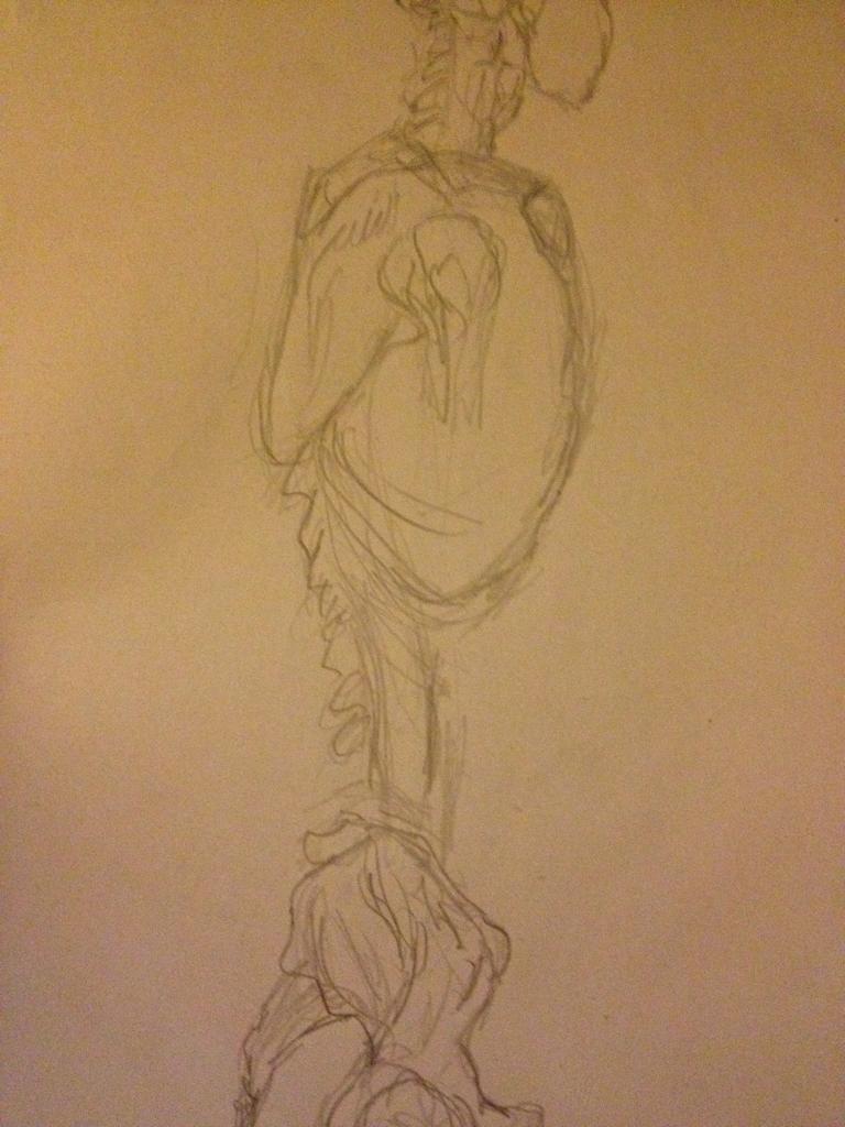 Side Skeleton