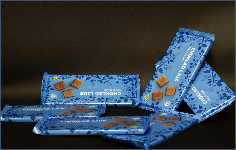 IkeaChocsBoring-1900x-c10.jpg
