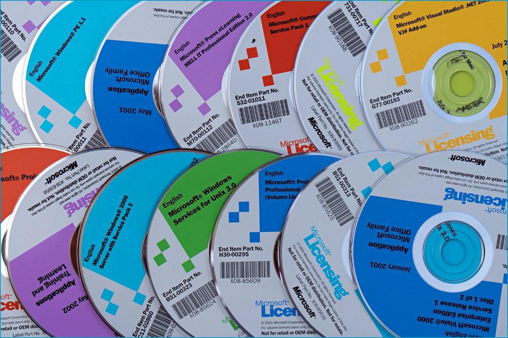 MicrosoftCDs.jpg