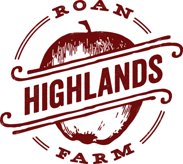 Roan Highlands Farm