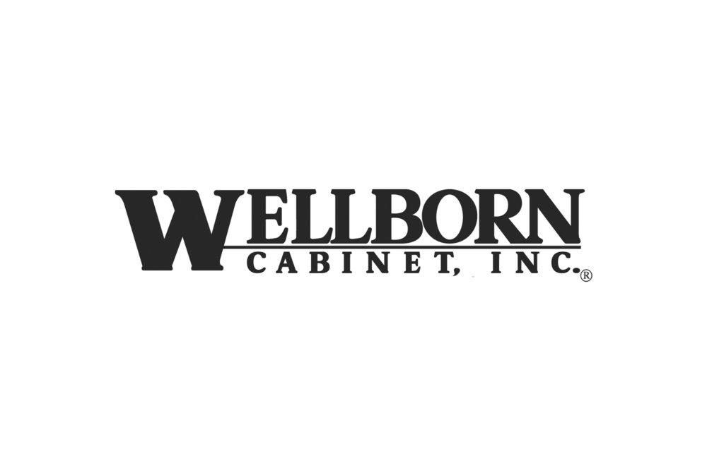 Wellborn GS.jpg