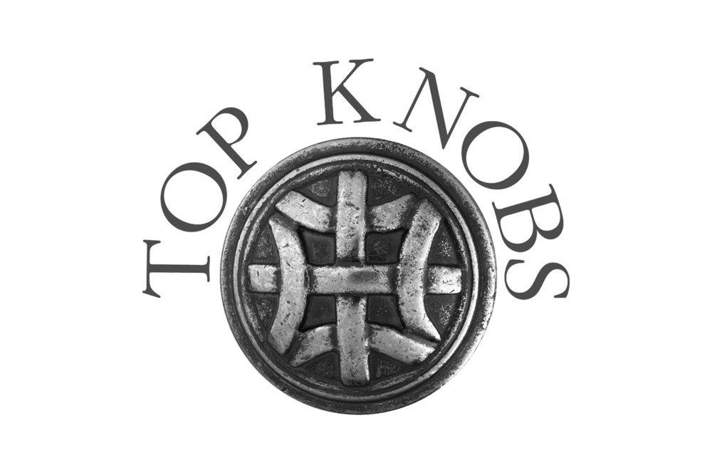 Top Knobs GS.jpg