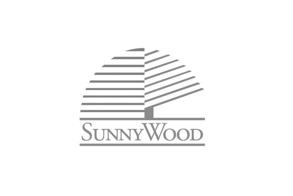 Sunnywood GS.jpg