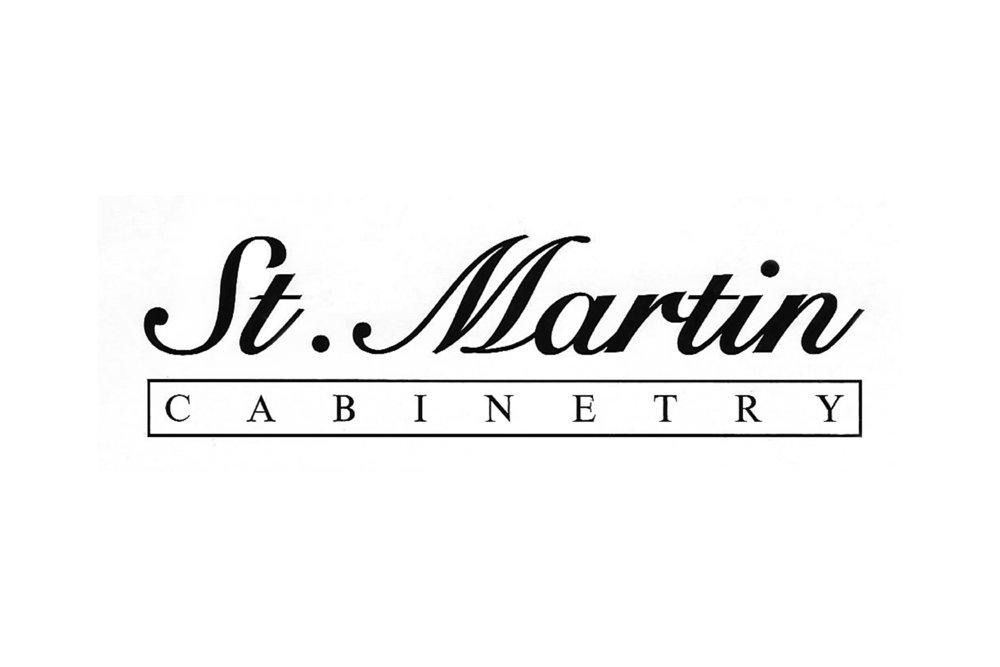 St Martin GS.jpg