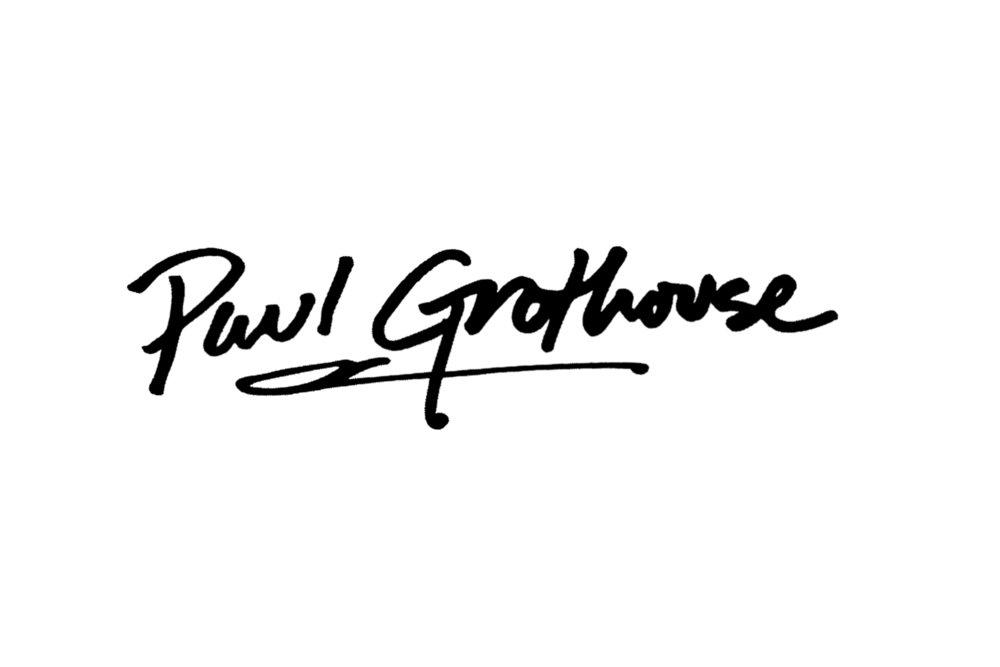 Paul Grothouse GS.jpg