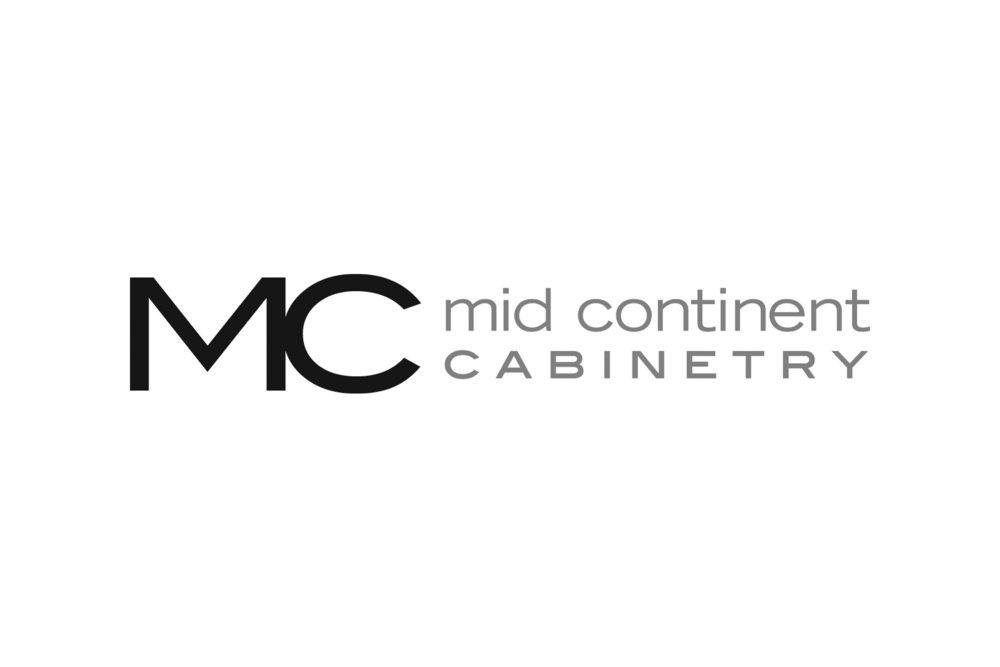 MidContinent GS.jpg
