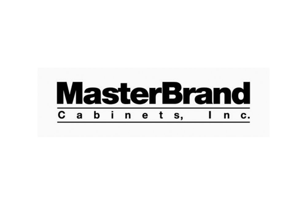 Masterbrand GS.jpg