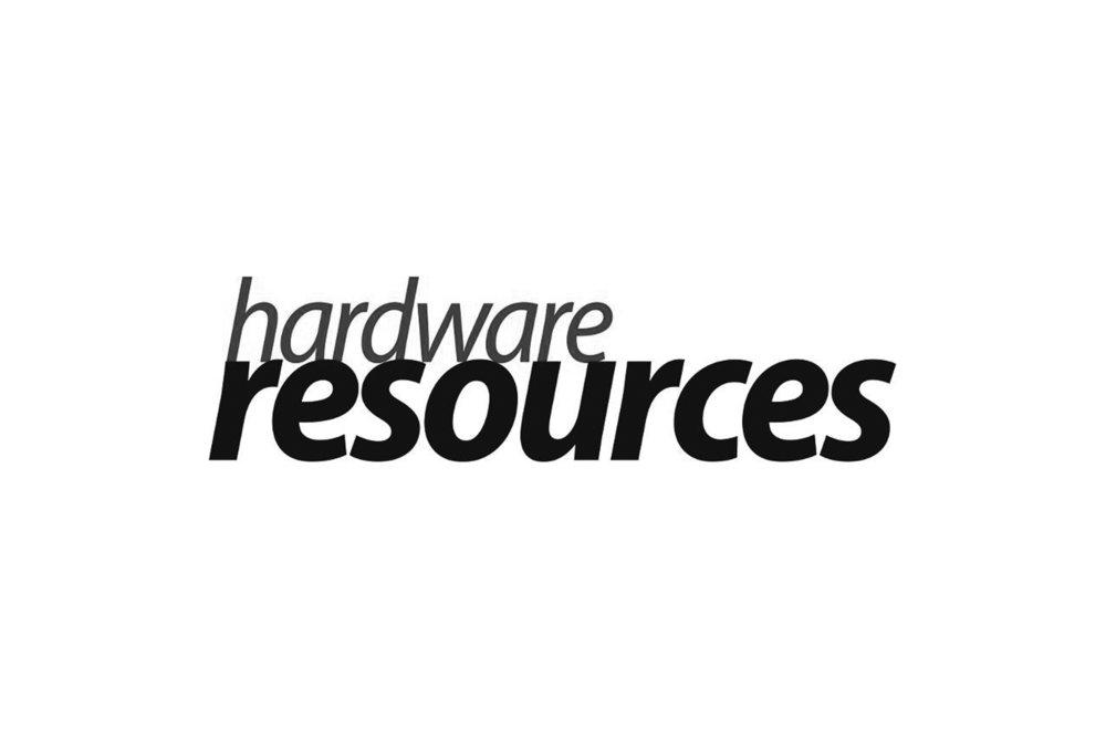 Hardware Resources GS.jpg