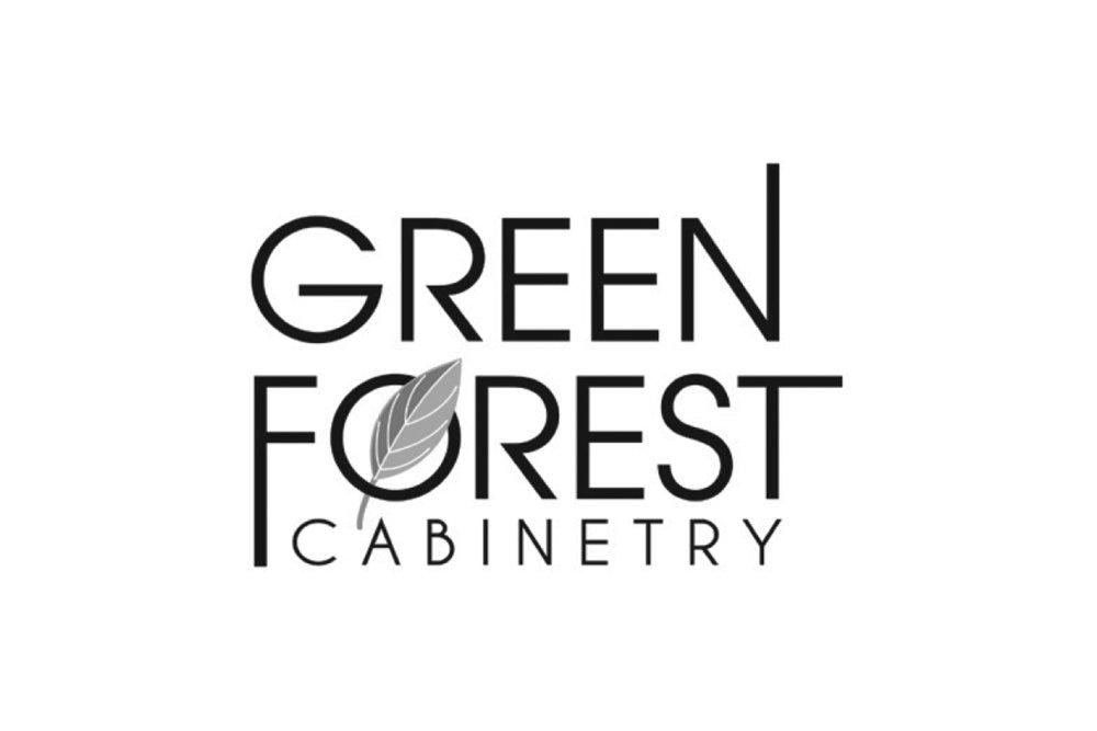 Green Forest GS.jpg