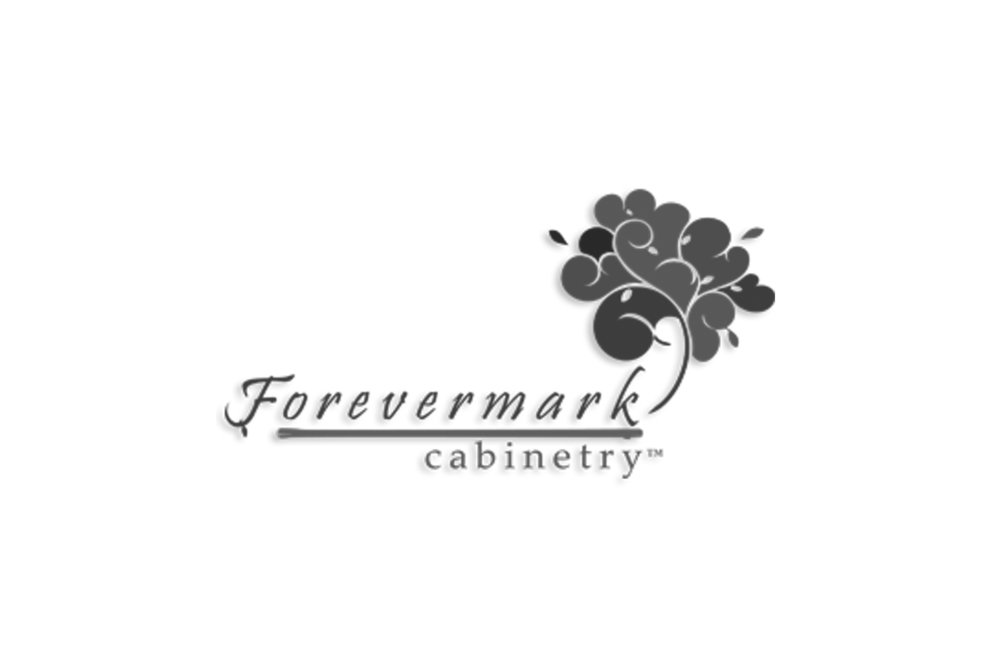 Forevermark GS.jpg