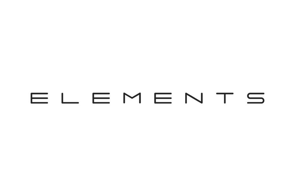 Elements GS.jpg