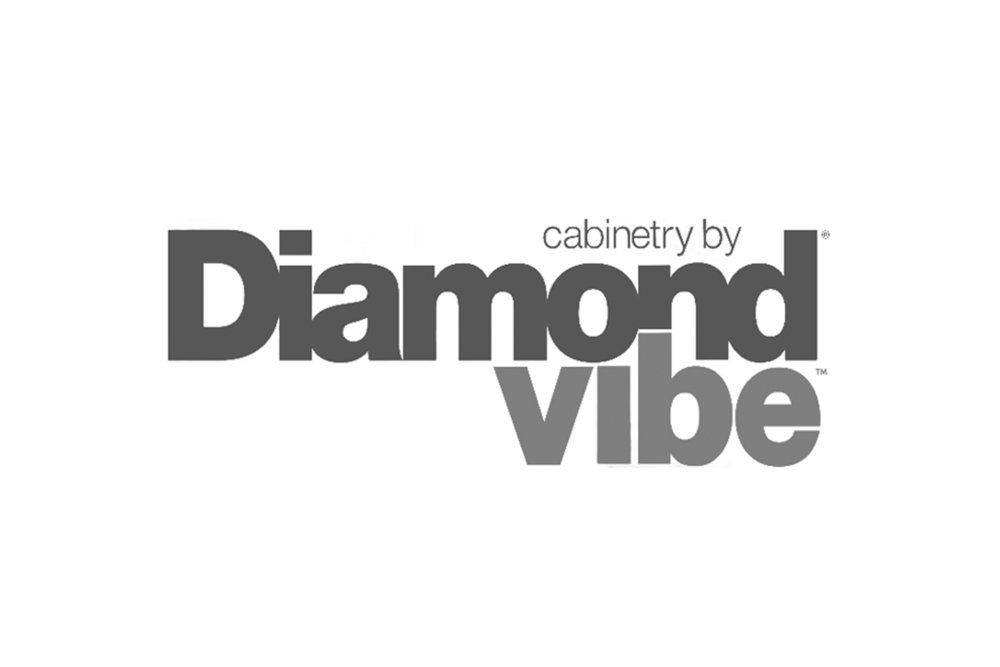 Diamond Vibe GS.jpg