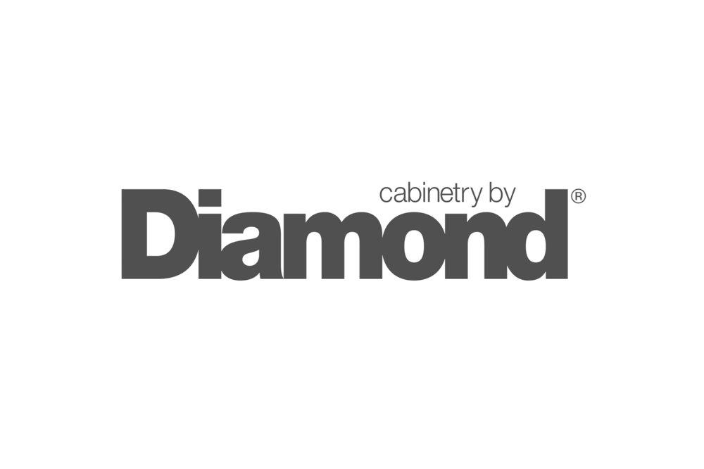 Diamond GS.jpg