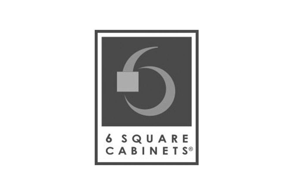 6Square GS.jpg