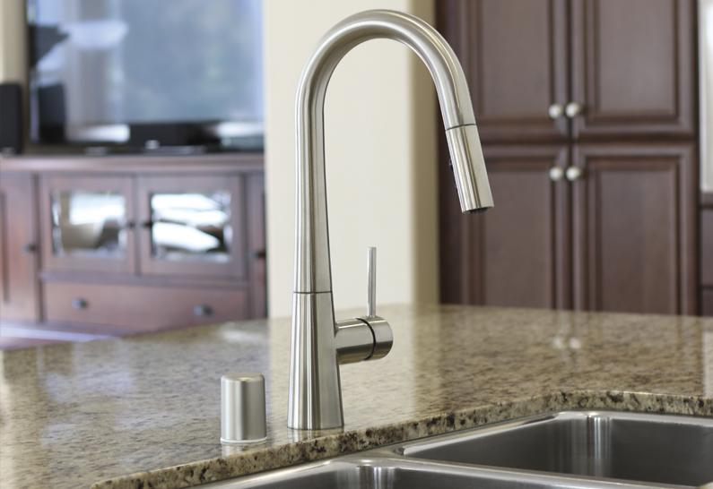 pull-down_kitchen_faucet_-_k4802102-j.jpg