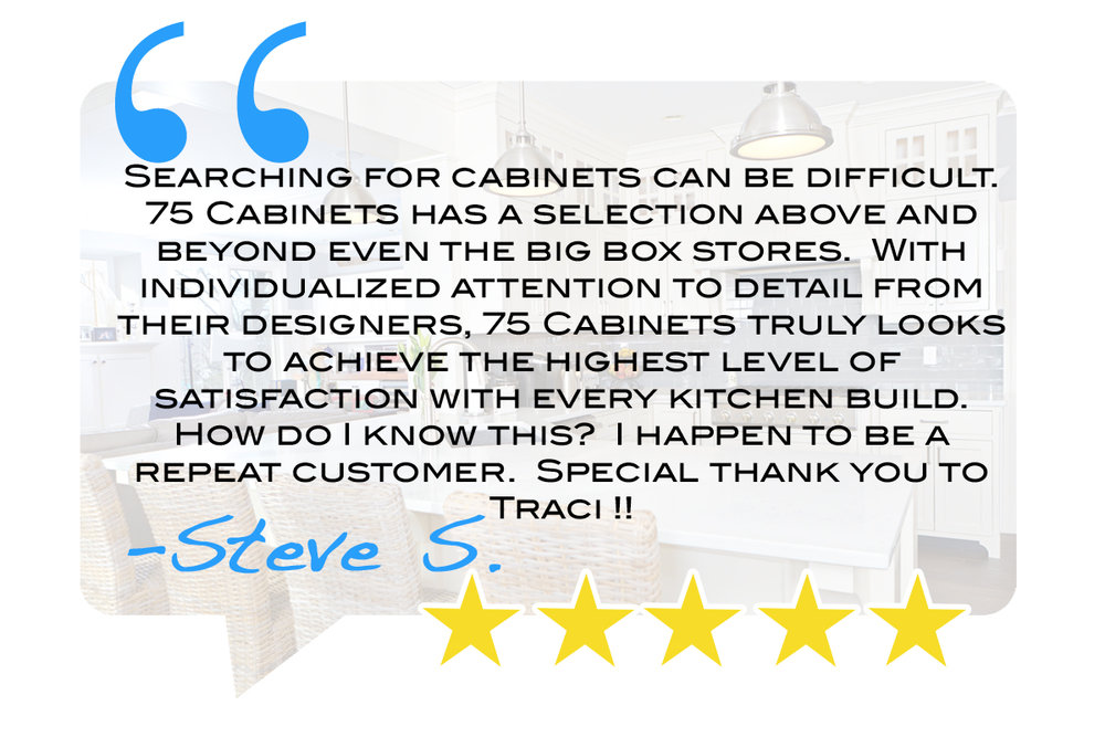75 Cabinets Website Reviews 3.jpg